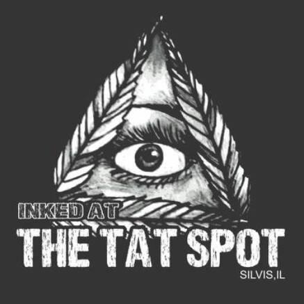 The TAT Spot