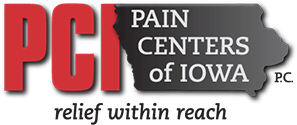 Pain Centers Of Iowa