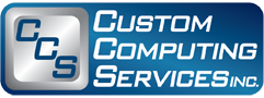 Custom Computing Services
