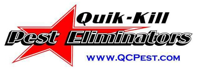 Quik-Kill Pest Eliminators, Inc.