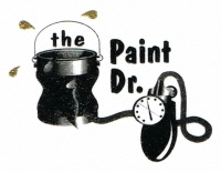 The Paint Dr.