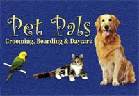 Pet Pals Inc.