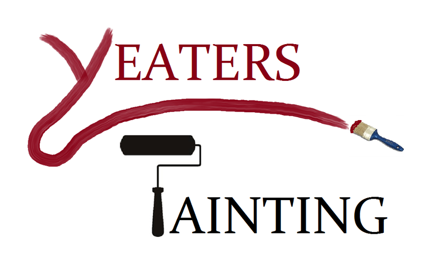 Yeaters Painting Co.