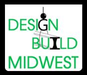 Design Build Midwest