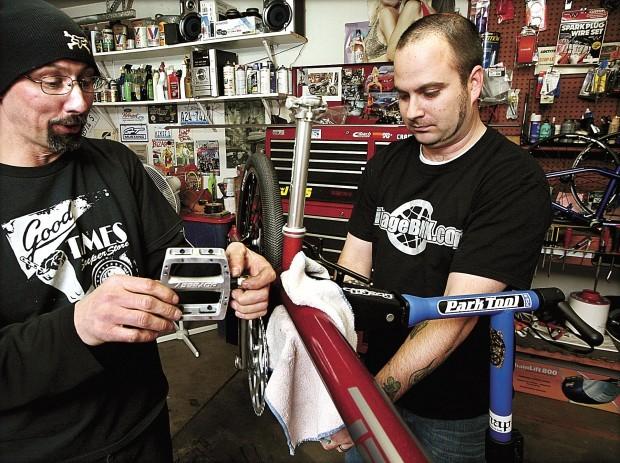 Bikes Qctimes Buy Now BMX bikes