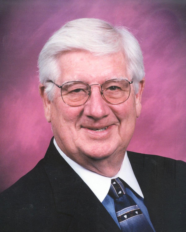 William B. Norton