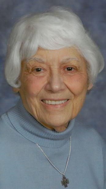 Mrs Audrey Witte Obituaries Qctimes Com