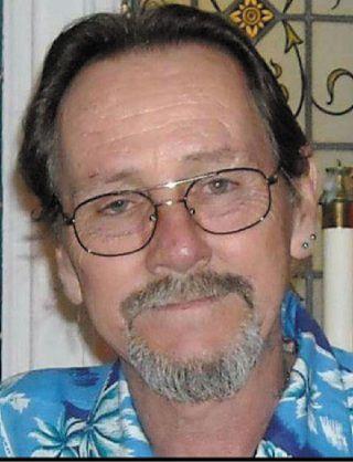 Peter E. McWilliams