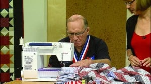 4f47df3c984fa.preview 300 A Great Story: Quilts and Heroes