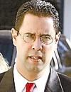 Jeff Terronez