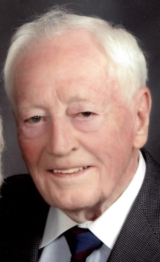 Edward Burke Net Worth