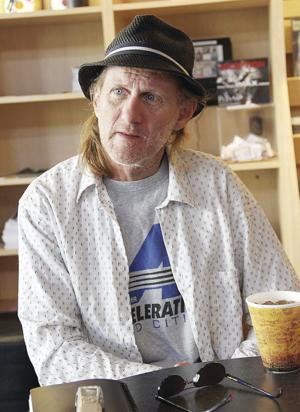 Longtime Q-C musician remembered for his big heart