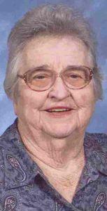 Bernadine Larsen Obituaries Qctimes Com