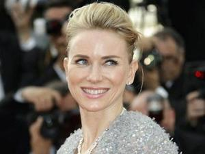 Stars turn out for Cannes opening night