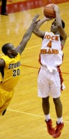 Blog: Big Six boys basketball breakdown