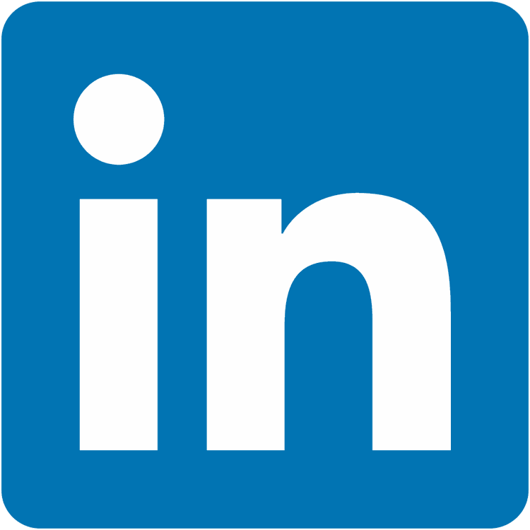 photo 118398-linkedin-logo_zpso1jargxj.png