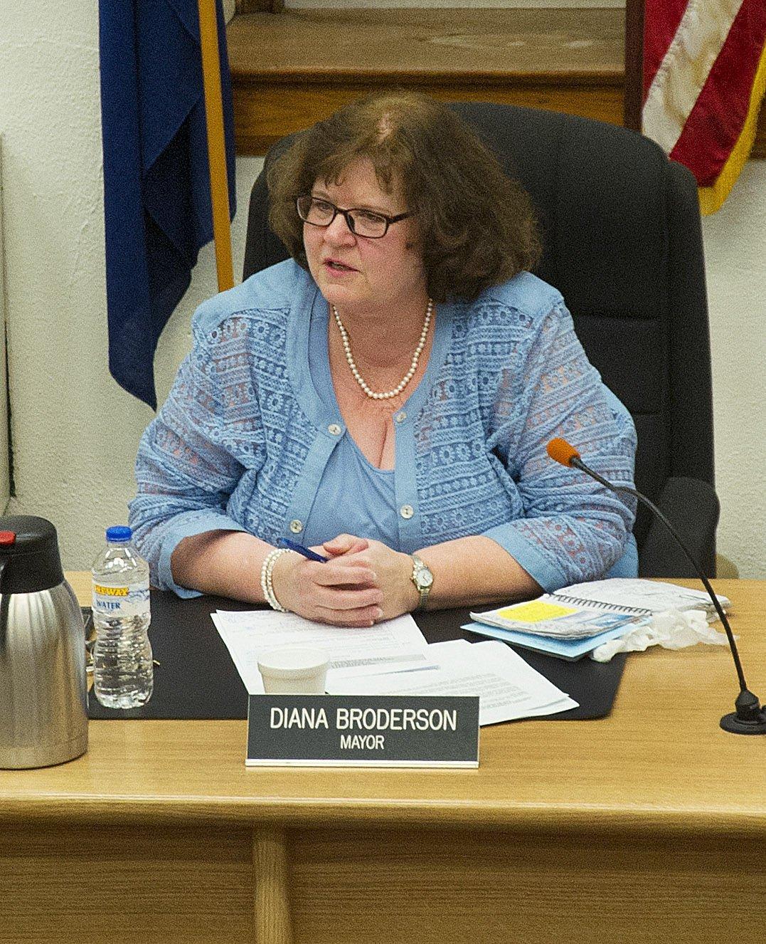 City Council-Broderson