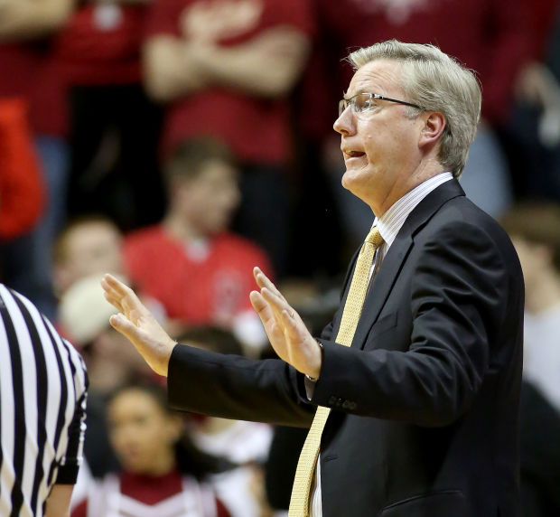 After-thoughts from Iowa-Indiana