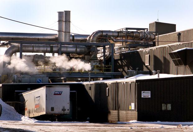 Aleris to aquire nichols aluminum from quanex economy for Quanex building products