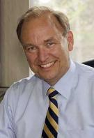 Steve Bahls