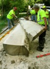 080513-bench-carving-03