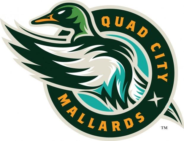 Q-C Mallards