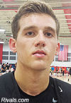 Youngest Bohannon commits to Hawkeyes
