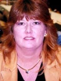 suzanne crough photos