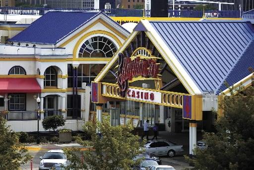 River boat casino in quad cities