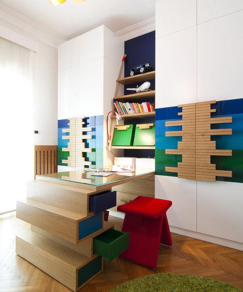 StudySpace1