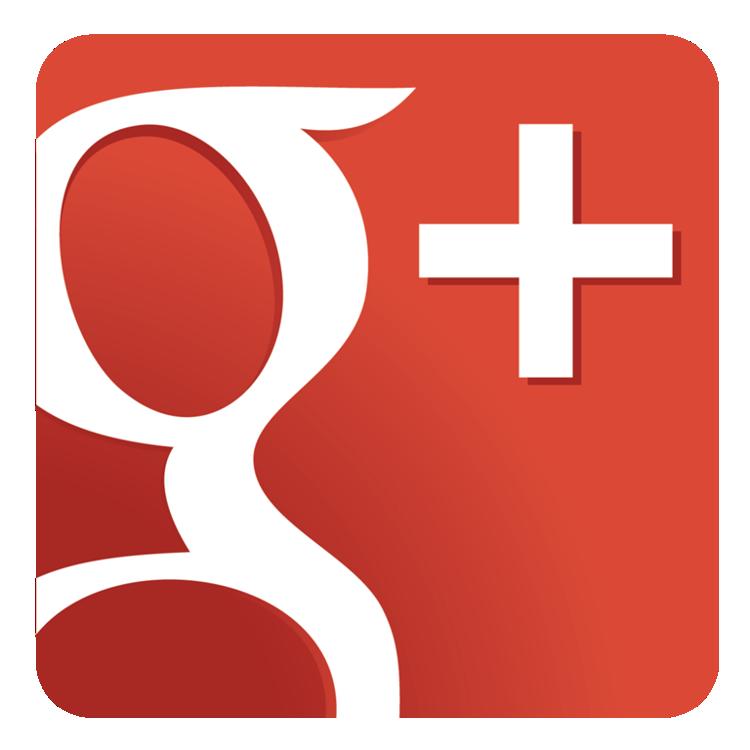 photo 768px-Google_Plus_Logo_zpskthddpfq.png