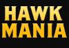 HAWKMANIA.COM