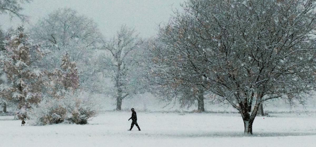 120416-first-snow-002