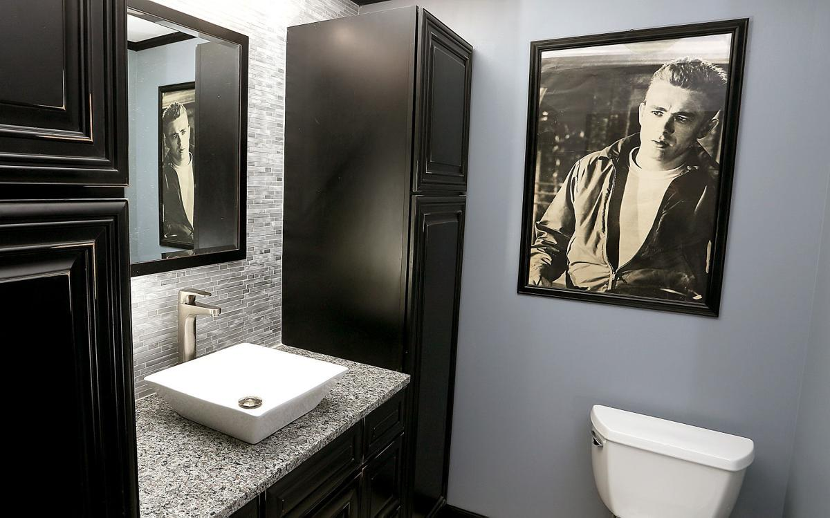 Bathroom Vanities Quad Cities 23 innovative bathroom vanities quad cities | eyagci
