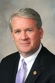 Illinois state Rep. Jim Durkin