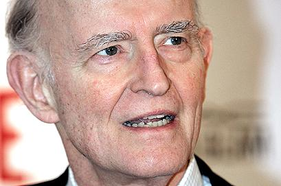 peter boyle cause of death