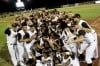2013 champion River Bandits in photos