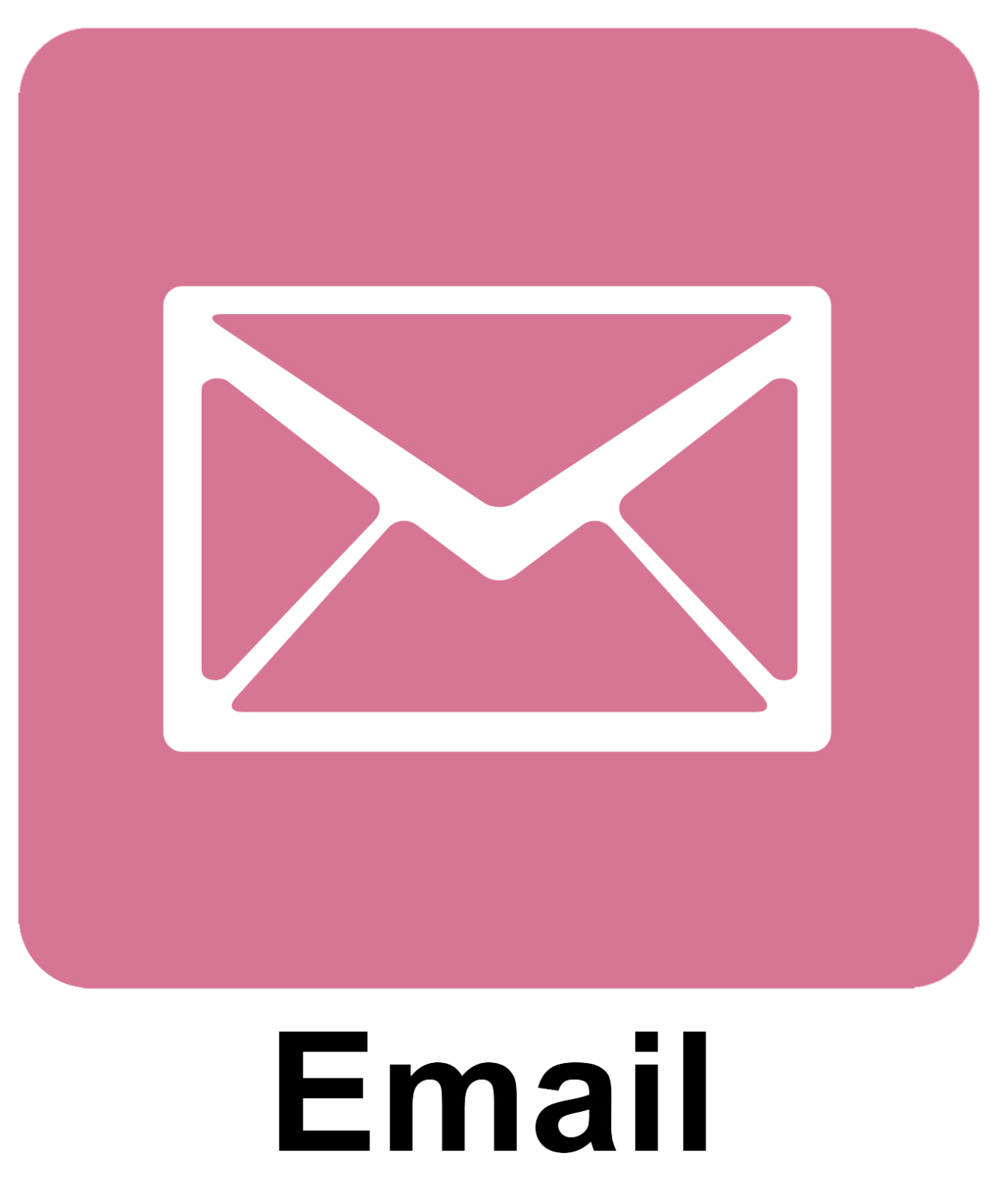 photo Email Icon_zpsnuggrbix.png