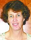 Kathleen Bowman