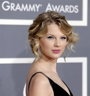 Taylor Swift Ticket Prices on Taylor Swift Ticket Prices Announced For Upcoming Quad City Concert