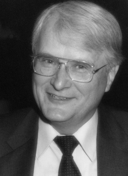 John C. Rathe, M.D.