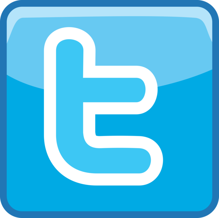 photo Twitter_logo_zps5epucg9b.png