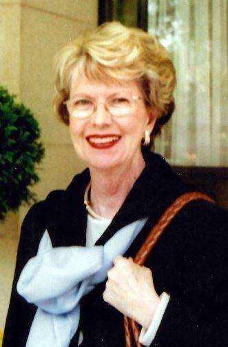 Ann Figge Brawley