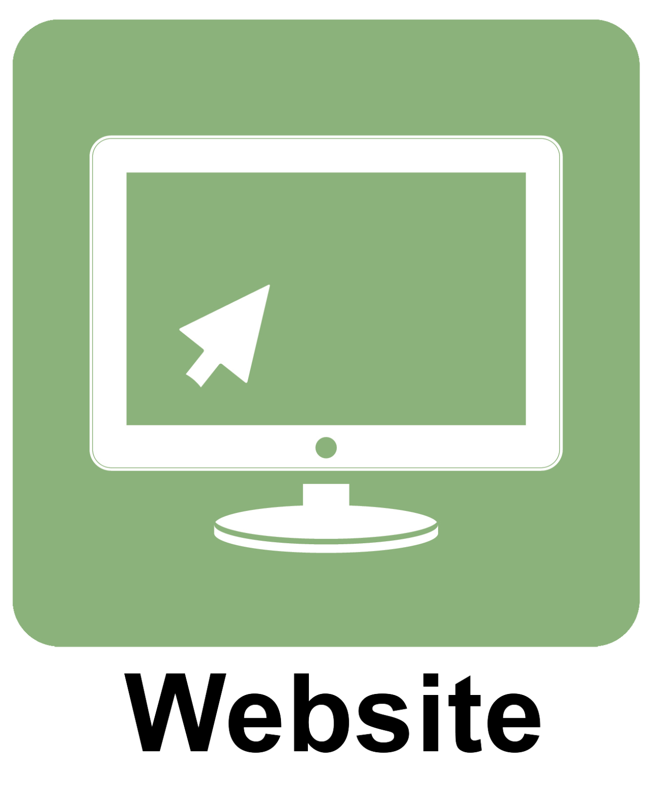 photo Website Icon_zpsd3954bja.png