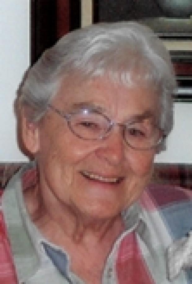 Clicks Funeral Home Obituaries