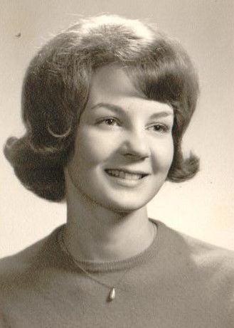 Eileen Mary Doyle