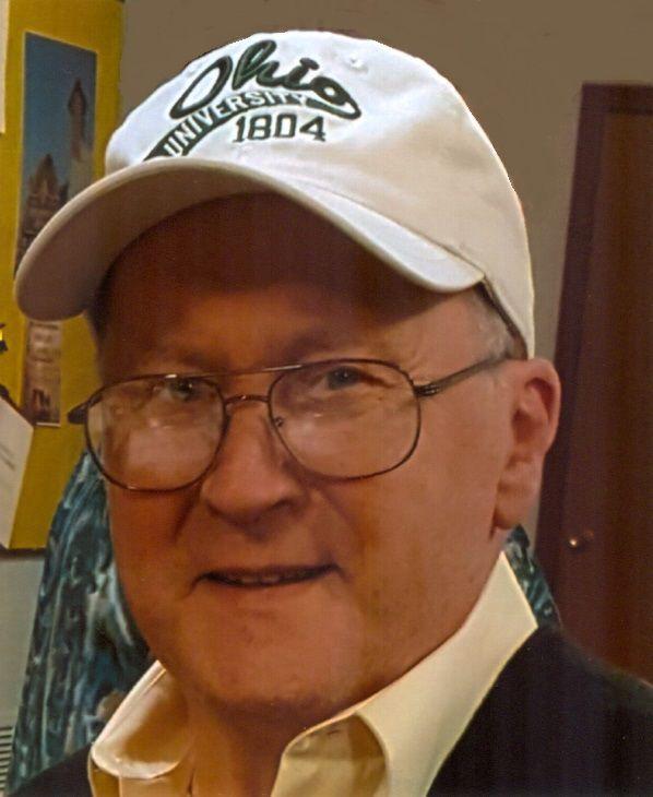 Donald Flanigan