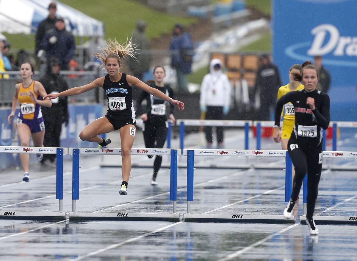 042917mp-drake-relays-girls-400m-Hurdles-1
