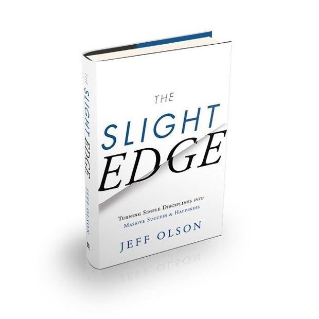 Book develops Hawkeyes' winning edge