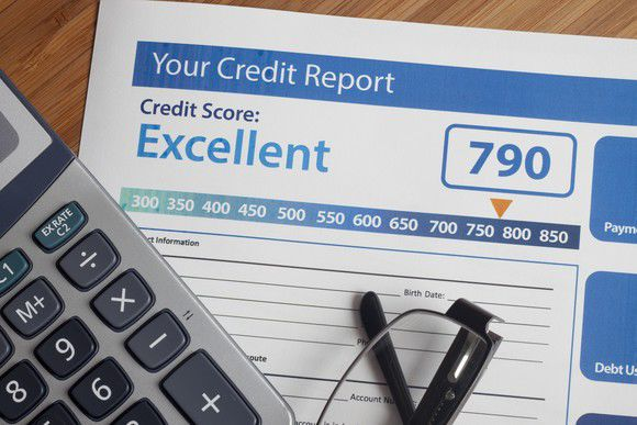 10 Credit Tips From Someone With a Perfect Credit Score
